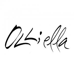Olli Ella Coupon Codes