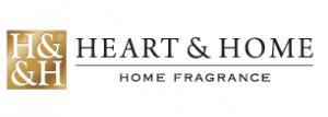 Heart And Home Coupon Codes