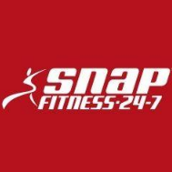 Snap Fitness Coupon Codes