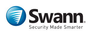 Swann Coupon Codes