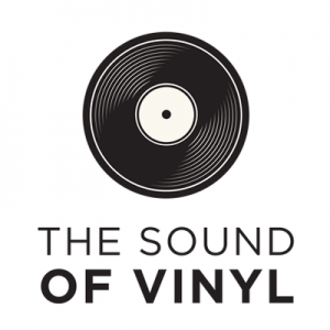 The Sound Of Vinyl Coupon Codes