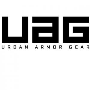 Urban Armor Gear Coupon Codes