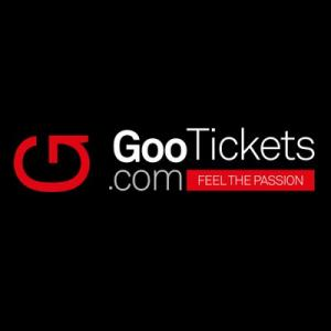 Gootickets Coupon Codes