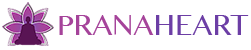 Prana Heart Coupon Codes