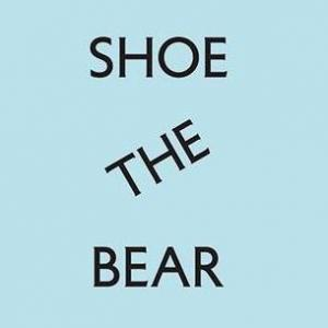 Shoe The Bear Coupon Codes
