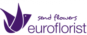 Euroflorist Coupon Codes