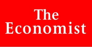 The Economist Coupon Codes