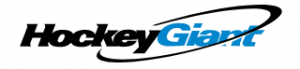 Hockey Giant Coupon Codes
