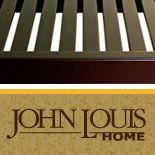 John Louis Home Coupon Codes