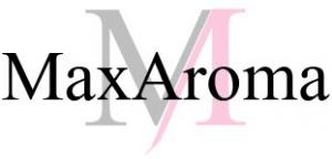 MaxAroma Coupon Codes