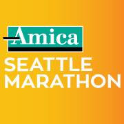 Seattle Marathon Coupon Codes