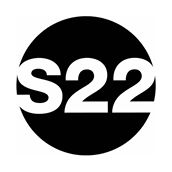 SINGER22 Coupon Codes