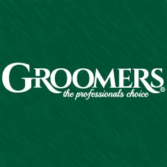 Groomers Coupon Codes