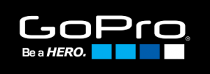 GoPro Coupon Codes