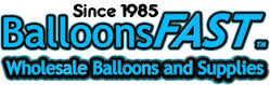 BalloonsFast Coupon Codes