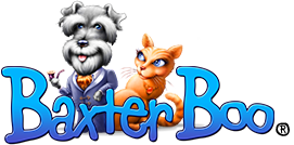 Baxter Boo Coupon Codes
