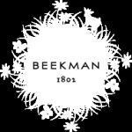 Beekman 1802 Coupon Codes