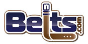 Belts Coupon Codes