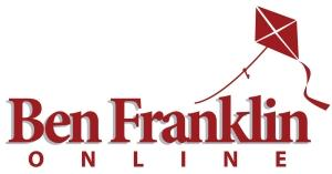 Ben Franklin Online Coupon Codes