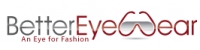 Better Eyewear Coupon Codes