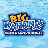 Big Kahuna's Coupon Codes