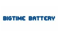 Bigtime Battery Coupon Codes