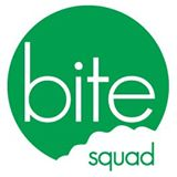 BiteSquad Coupon Codes