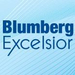 Blumberg Excelsior Coupon Codes