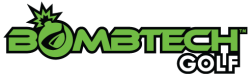 BombTech Golf Coupon Codes
