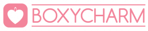Boxycharm Coupon Codes