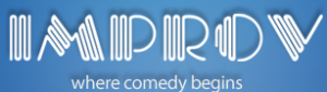 Brea Improv Coupon Codes