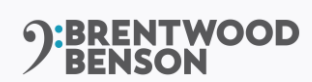 Brentwood Benson Coupon Codes