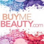 Buy Me Beauty Coupon Codes