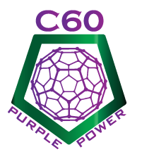 C60 Purple Power Coupon Codes