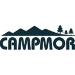 Campmor Coupon Codes
