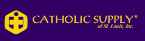 Catholic Supply Coupon Codes