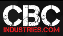 CBC INDUSTRIES Coupon Codes