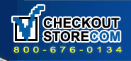 CheckOutStore Coupon Codes
