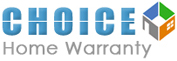 Choice Home Warranty Coupon Codes