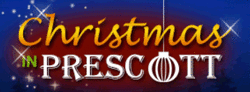 Christmas In Prescott Coupon Codes