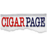 CigarPage Coupon Codes