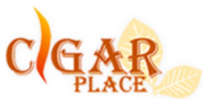 CigarPlace Coupon Codes