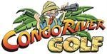 Congo River Golf Coupon Codes
