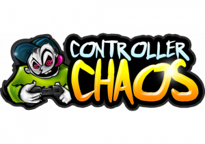 Controller Chaos Coupon Codes