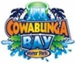 Cowabunga Bay Coupon Codes