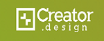 Creator Design Coupon Codes
