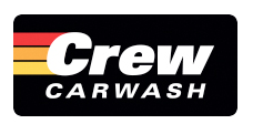 crewcarwash.com