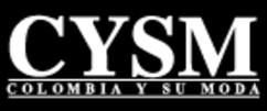Cysm Coupon Codes