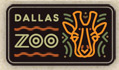 Dallas Zoo Coupon Codes
