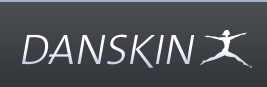 Danskin Coupon Codes